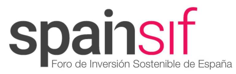 spainsif-logo-768x243.png